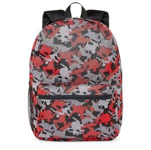 Handbags - Boys backpacks